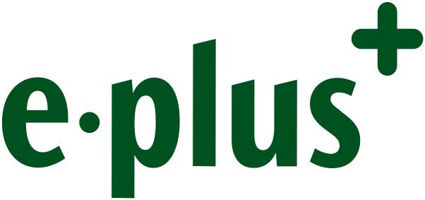 E-Plus startet 2013 den LTE-Ausbau
