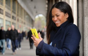 LTE Ausbau Vodafone