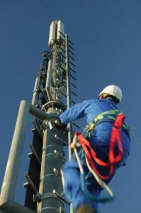 Der Anbieter o2 möchte sein LTE-Netz weiter ausbauen (Bildquelle: o2)